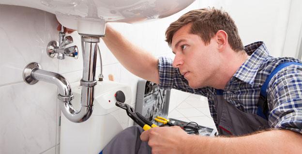 Comment devenir plombier ?