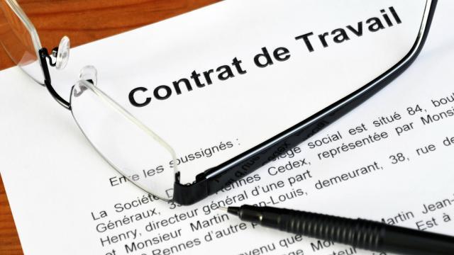 Les caractéristiques du contrat de travail à durée indéterminée