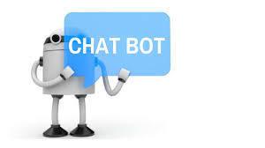 chtatbot 2