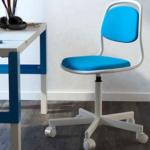 choisier-chaise-bureau