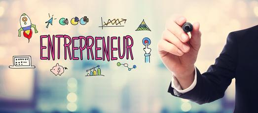 Créer une entreprise : comment vaincre la peur de l'échec ?