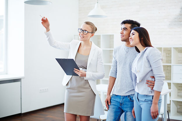 Devenir consultant ou agent immobilier : les ficelles du métier